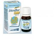 dicoflor gocce 5 millilitri