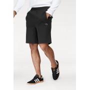 NU 21% KORTING: adidas Originals short »EQT SHORTS«