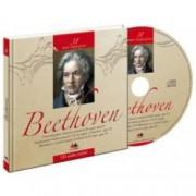 Mari compozitori. Beethoven vol. II