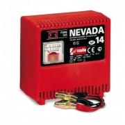 Redresor Auto Telwin NEVADA 14 807025 230 V, 9 A