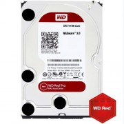 "HDD 3.5"", 2000GB, WD Red PRO, 64MB Cache, SATA3 for NAS (WD2002FFSX)"