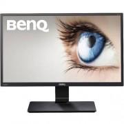 Monitor LED GW2270, 21.5'' FHD, 5ms, Negru