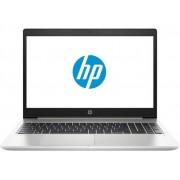 Laptop HP ProBook 450 G7 15.6 inch FHD Intel Core i5-10210U 16GB DDR4 512GB SSD nVidia GeForce MX130 2GB Windows 10 Pro Silver