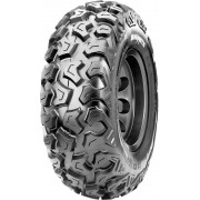 Anvelope ATV 25X8.00R12 CST Behemoth CU07 - Made by Maxxis