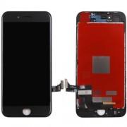 Ecran Display iPhone 8 Negru Compatibil
