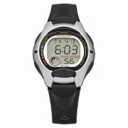 Унисекс часовник Casio LW-200-1A