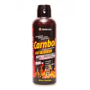 Carnbol - malina, 1000 ml