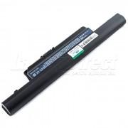 Baterie Laptop Acer BT.00607.123