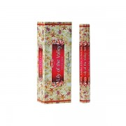 Betisoare parfumate HEM Lily of the valley incense 15g