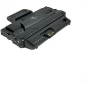 Samsung MLT D 209s Single Color Toner (Black)