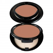 Cover FX Pressed Mineral Foundation 12g (Various Shades) - N85
