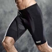 Pantaloni TERMO SELECT PROFCARE 6401