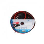 ProPlus Cavi batteria per avviamento d'emergenza 16mm² con approvazione TÜV / GS con luce LED 570255