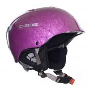 Casca Ski Cebe Contest Dama Mov Marime L 58-61 CM