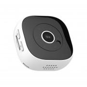Mini cámara DV portátil de gran angular de 120 grados