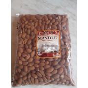 Mandle NATURAL 1000 g