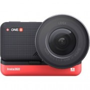 Action Camera One R 1-Inch Edition