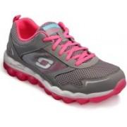 Skechers Skech-Air Rf Training & Gym Shoes(Multicolor)
