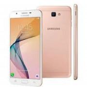 Celular Samsung J7 Prime 32GB BLANCO