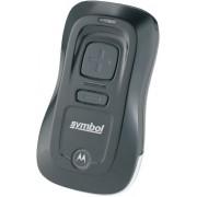 Motorola Symbol CS3000 vonalkódolvasó, 1D, USB