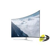 Samsung televizor UE65KS9002TXXH