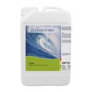 Detergent Flisan