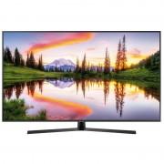 "Samsung UE65NU7405 65"" LED UltraHD 4K"