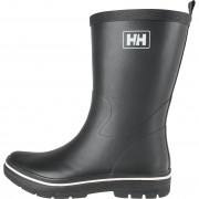 Helly Hansen Midsund 2 41/8 Black