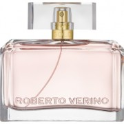 Roberto Verino Gold Bouquet eau de parfum para mujer 90 ml