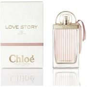 Chloé Love Story Eau de Toilette da donna 75 ml