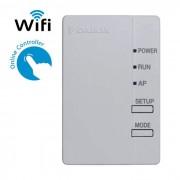 Daikin Interfaccia Modulo Wifi Daikin Brp069b41 Condizionatori Bluevolution Ftxm M