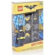 Lego Batman horloge