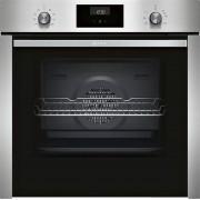 NEFF B3CCE4AN0 beépíthető Hide sütő