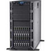 Server Dell PowerEdge T630 E5-2620v4 600GB 16GB