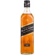 Johnnie Walker Black Label 12 Ani 0.5L