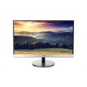 "Monitor LED AOC I2769VM De 27"", Resolución 1920 X 1080 (Full HD 1080p), 5 Ms"