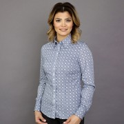Femei cămașă 8833