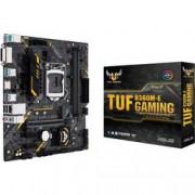 Asus Základní deska Asus TUF B360M-E GAMING Socket Intel® 1151v2 Tvarový faktor Micro-ATX Čipová sada základní desky Intel® B360