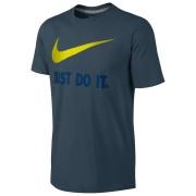 Nike Мъжки Тениска Just Do It Swoosh 707360 464