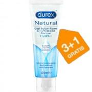 Durex Natural Glijmiddel Hydra+