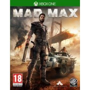 Joc consola Warner Bros Mad Max XBOX ONE