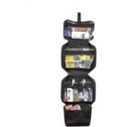 Disney Four Layer Travel Toiletry Kit(Black)