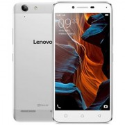 Lenovo K5 Plus 16GB Grey (1 year Warranty Guard Warranty)