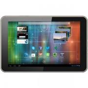 Prestigio MultiPad 8.0 HD PMT5587 Таблет 8 инча