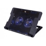 """Postolje za hlađenje laptopa 15,6 - 17"""" Jetion JT-NCP029"""
