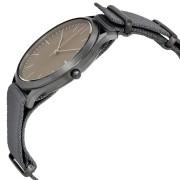 Ceas bărbătesc Skagen Jorn SKW6366
