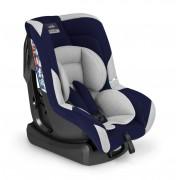 CAM Kindersitz Gara 0.1 (0-18 kg)