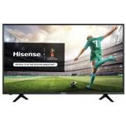 """HiSense 50N3000UW 50"""" Direct LED Ultra HD Smart TV"""