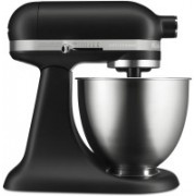 KitchenAid 1LF426EQEAN8 500 W Stand Mixer(Black)