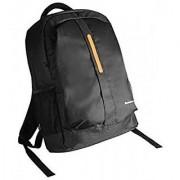 Lenovo Backpack 15.6 inch (Black Orange)